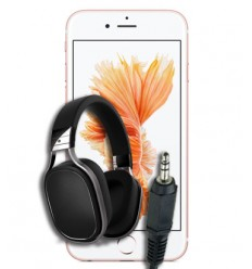 Cost to replace headphone jack iphone 6s